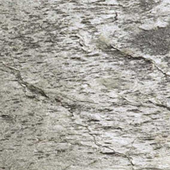 Niagara Grey natural stone finish option for Artisan custom outdoor pool table