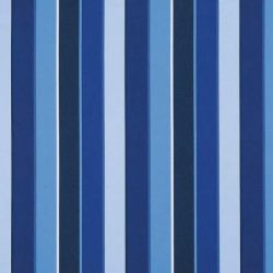 Milano Cobalt Sunbrella Fabric for Outdoor Pool Tables | R&R Outdoors