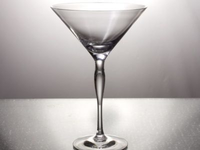 BCA SHOW Key Lime Pie Martini Recipe