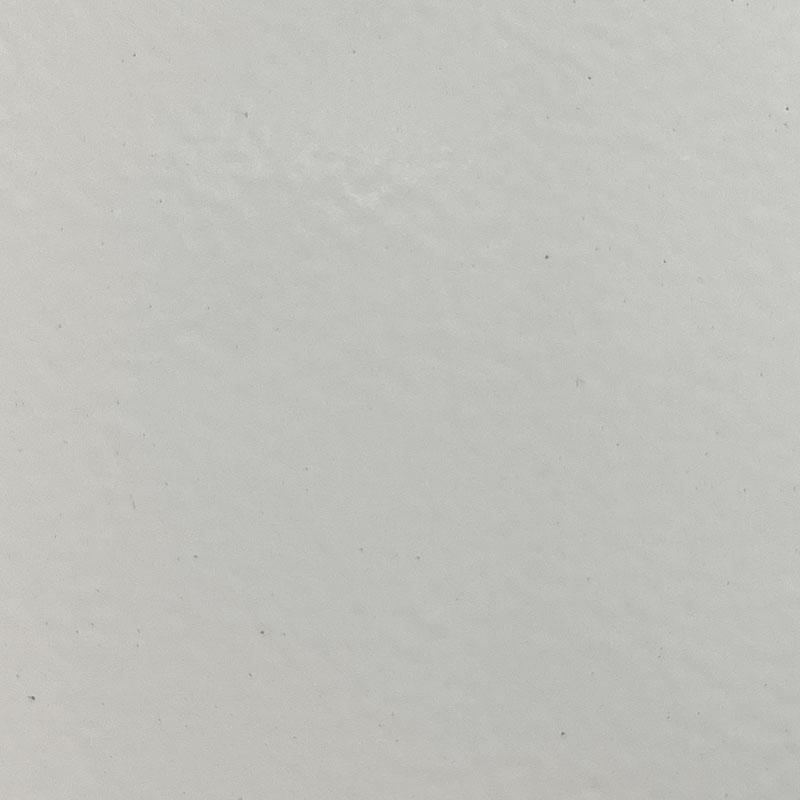 Khaki White