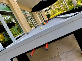 Outdoor Table | R & R Outdoors - Outdoor Pool Tables