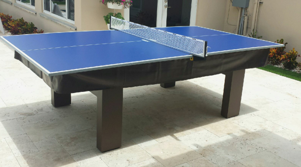 Table Tennis Gallery R R Outdoors Inc All Weather Billiards